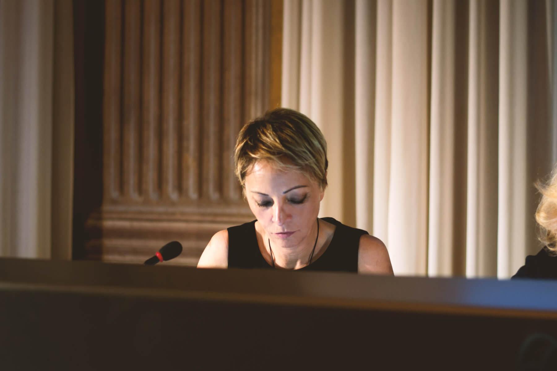 Dott.ssa Annarita Verardo